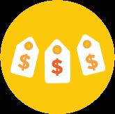 ic-money